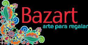 Bazart - Talleres y Arte para Regalar